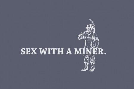 miner_original.jpg